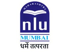 MNLU Mumbai Certificate Course in Cyber Law for Young Professionals [July 21-22]: Register by July 1