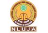 NLUJA Workshop Air Space Law