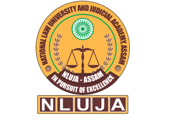 JOB POST: Assistant Professor of Law @ National Law University and Judicial Academy [NLUJA], Assam: Apply by July 2