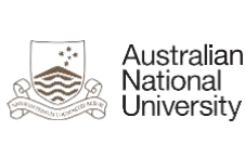 National Parliamentary Research Fellowship Australia 2018