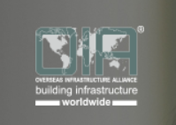 Overseas Infrastructure alliance mumbai legal executive