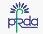 PFRDA Deputy General Manager Law job