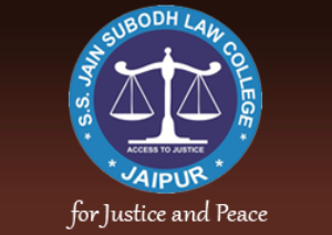 Seminar Contemporary Legal Paradigm Jaipur