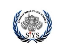 Siyasat India Youth Summit