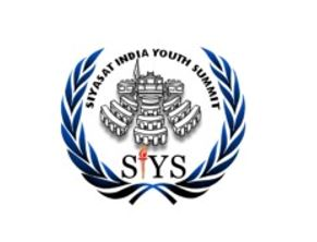 Siyasat India Youth Summit