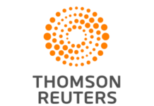 Thomson reuters LLB Scholarship 2018