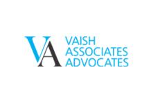 Vaish Advocates internship Delhi