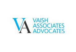 Vaish Advocates internship Delhi