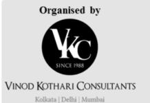 Vinod Kothari Associates internship