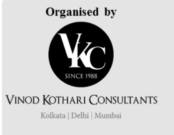 Vinod Kothari Associates internship