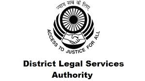 Internship Experience @ District Legal Service Authority, Chennai: Gained lots of practical knowledge