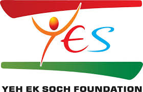 Yeh ek soch foundation lucknow