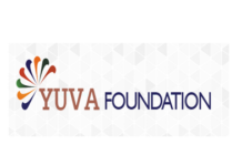 Yuva Foundation m-governance internship Noida
