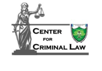 blog submissions Centre for Criminal Law NUSRL Ranchi