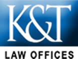 internship experience K&T law office Delhi Jan 2019