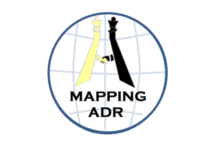 Jindal Global Law School MApping ADR Blog
