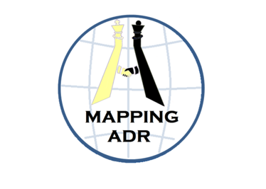 Jindal Global Law School MApping ADR Blog Dec 2018