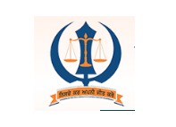 punjab college of law BA BCom LLB Admissions 2018