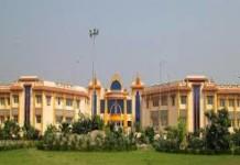 Seminar Feminine Jurisprudence Gender Bias Laws CNLU Patna