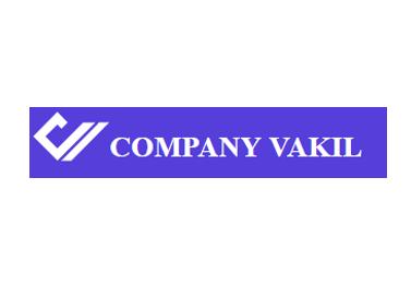 Company Vakil Delhi internship