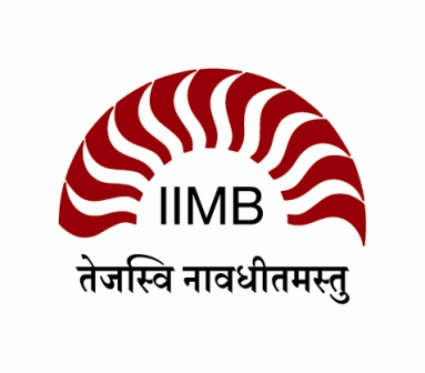 IIM Bangalore Workshop insolvency bankruptcy code