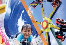 International Recreation and Amusement Limited Delhi legal internship