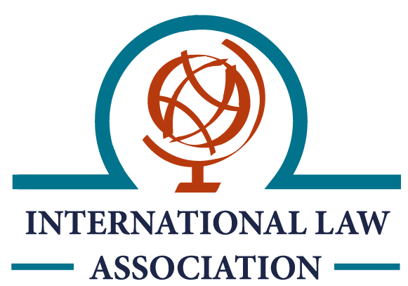 International LAw Association Lectures Delhi July 2018