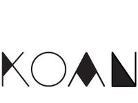 internship Koan Advisory Group Delhi