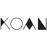Koan Advisory Delhi legal internship