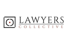 Legal Officer Lawyers Collective Delhi
