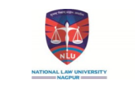 MNLU Nagpur seminar Exploring Tradition for Innovation in Indian Jurisprudence