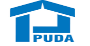 PUDA Law Officer recruitment 2018
