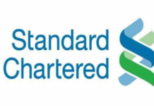 Standard chartered Legal counsel job
