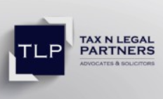 TLP Noida Internship Opportunity