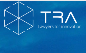 TRA Law online internship