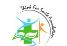 Think for smile Foundation bhopal internship