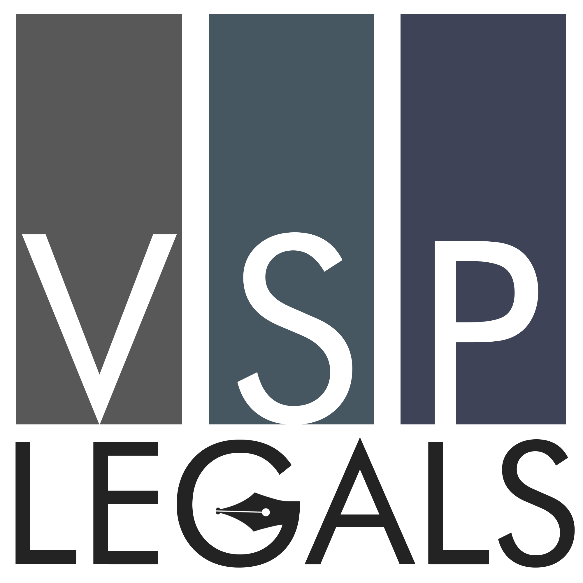 Junior Associate VSP Legal Delhi