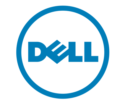 senior legal counsel dell gurgaon