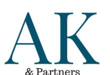 internship AK & Partners Delhi