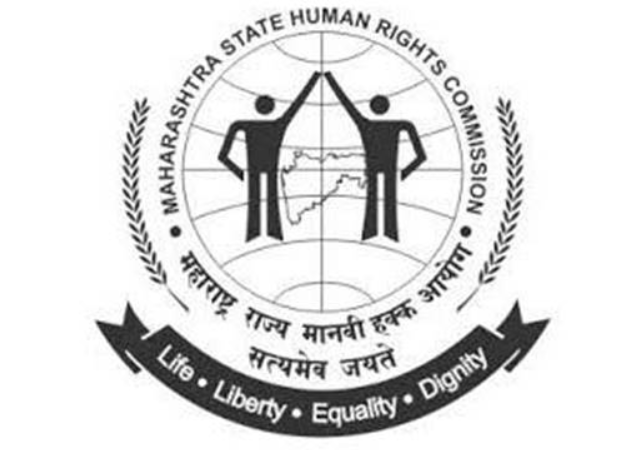 Maharashtra State Commission for Protection of Child Rights