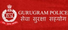 Internship Law student gurugram police