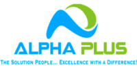 alpha plus technologies mumbai legal internship
