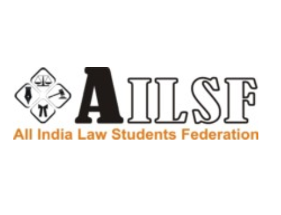 Student Ambassador All India Law Students Federation