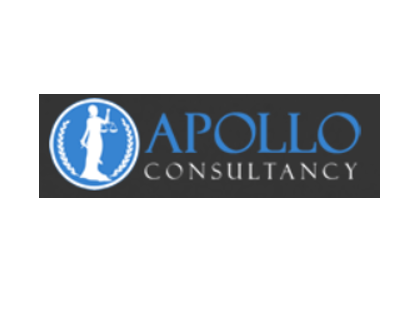 Apollo Consultancy Delhi Junior Legal associates