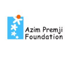 Azim Premji Education Fellowship 2019