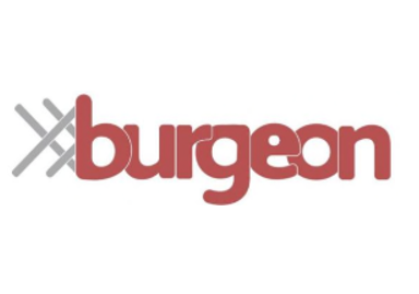 Burgeon Delhi legal associate job