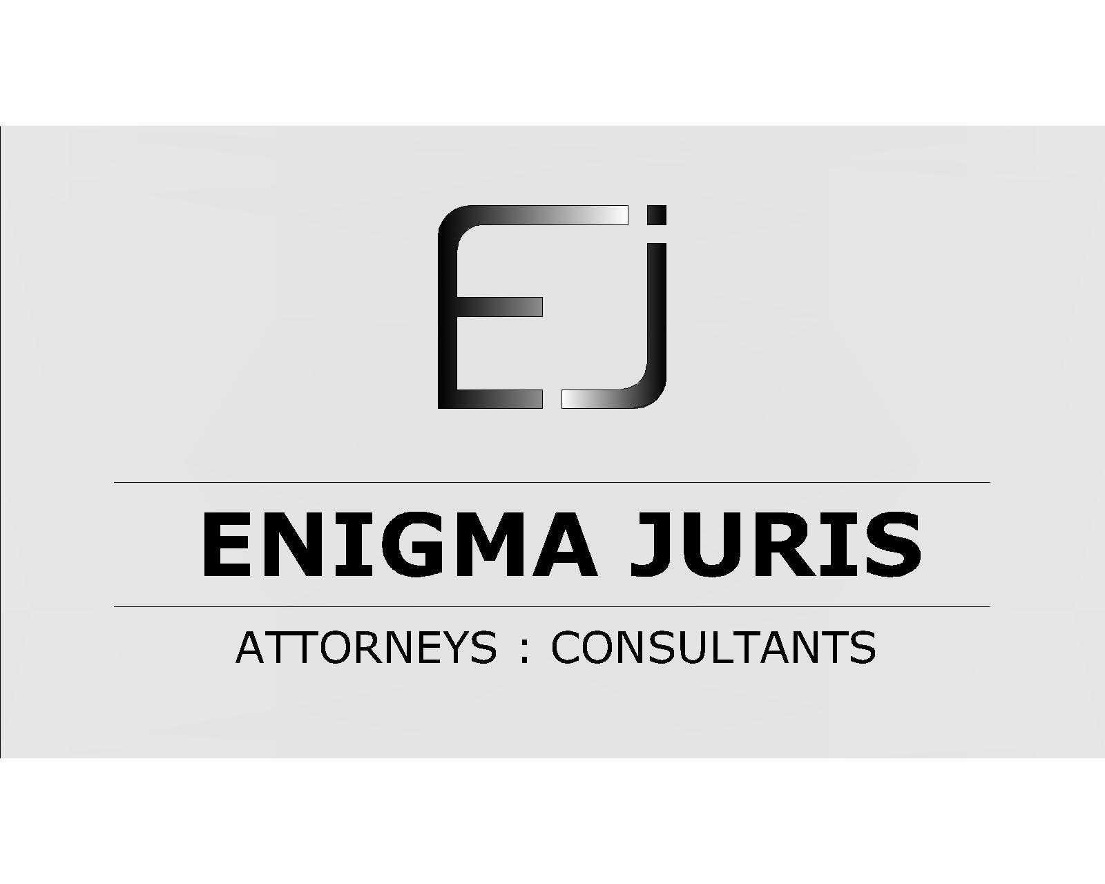 Enigma Juris Delhi Online internship
