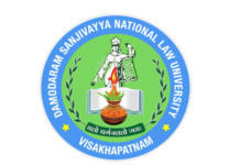 Symposium Geographical Indicators DSNLU Vishakapatnam