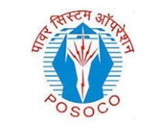 Executive trainee law POSOCO