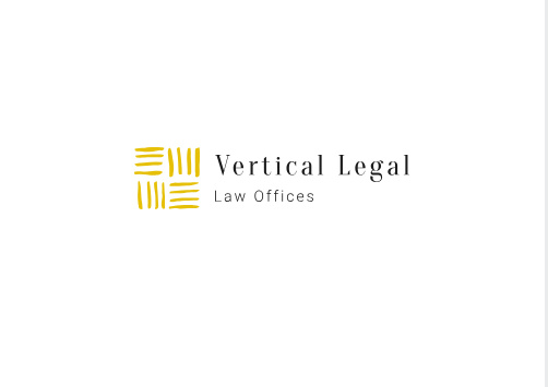 Vertical legal law offices Delhi internship